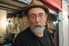 Bob Hanlon, 2013