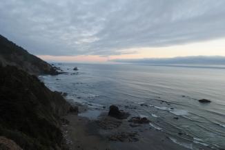 California, 2013